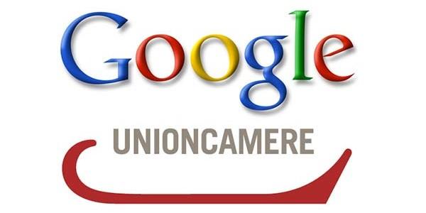 logo_Google_Unioncamere-600x300