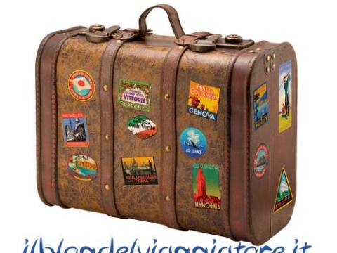 www.blogdelviaggiatore.it