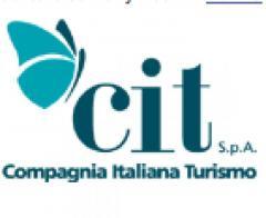 COMPAGNIA ITALIANA TURISMO