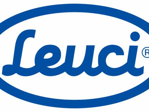 LEUCI