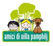 AMICI DI VILLA PAMPHILJ