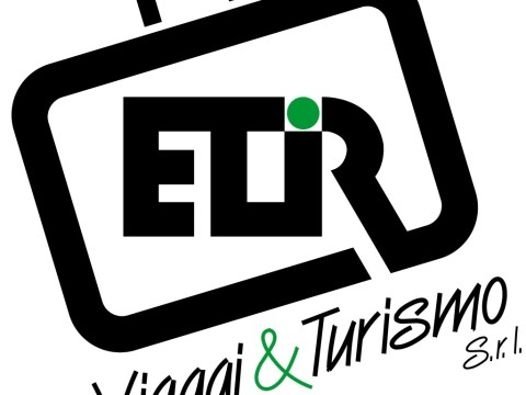 ETIR VIAGGI & TURISMO