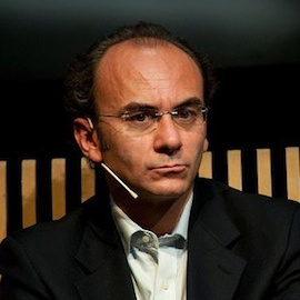 <?php echo Francesco Granese