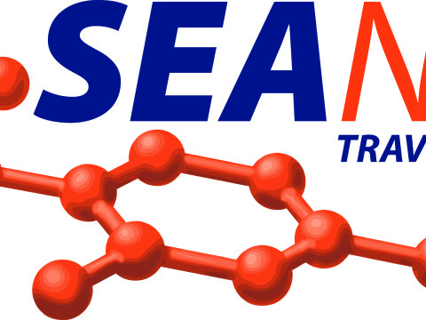 SEA NET TRAVEL NETWORK