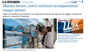 aascreenshot-www.lastampa.it 2017-01-03 11-23-46